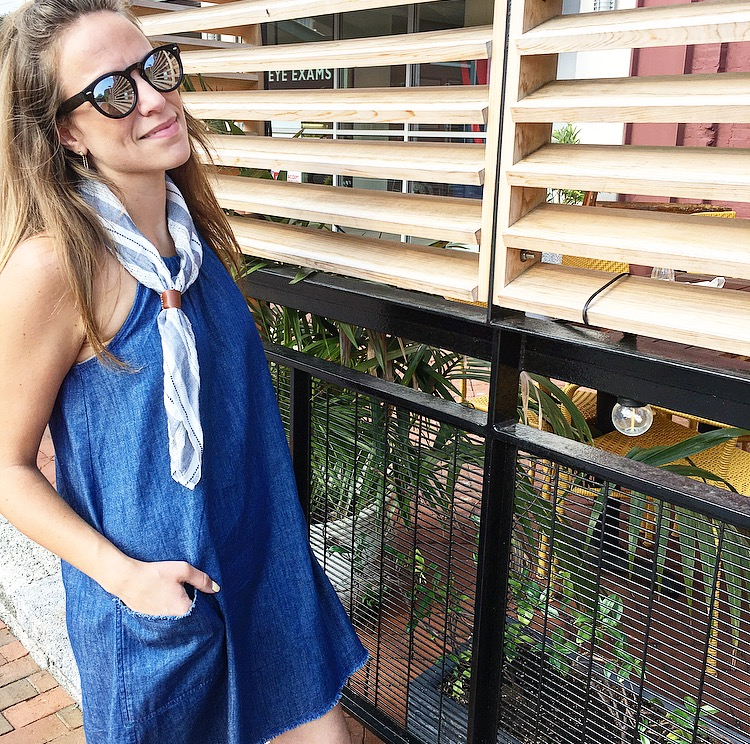 Summer Sale: This Whole Look for Under $35