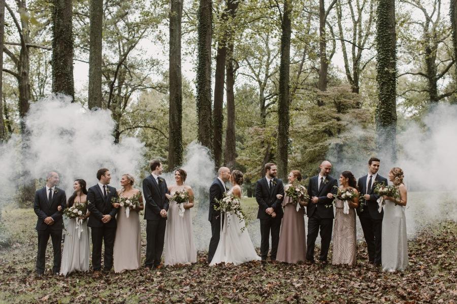 ashley-and-wills-wedding-243