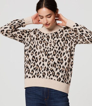 The Sweater Weather - Roundup