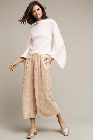 X Must-Have Items frX Must-Have Items from the Anthropologie Saleom the Anthropologie Sale